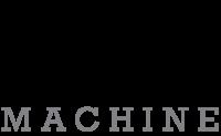 Boyce Machine, Inc.